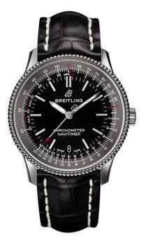 BreitlingNavitimer 1 Automatic 38
