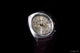 Dugena Kemora - Uhren unter 200 Euro