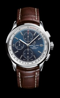 03_Premier_Chronograph_42_with_blue_dial_and_brown_alligator_leather_strap (1)-2