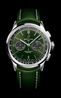 07_Premier_B01_Chronograph_42_Bentley_British_Racing_Green_with_a_British_racing_green_leather_strap (1)-2