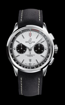 08_Premier_B01_Chronograph_42_with_silver_dial_and_black_nubuck_strap (3)-2