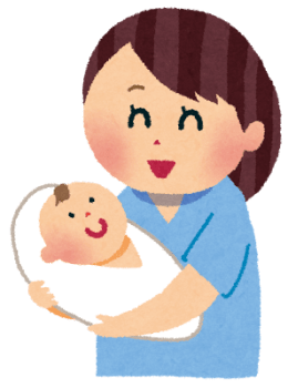 医療費控除|出産における検診・タクシー代、出産手当・出産一時金