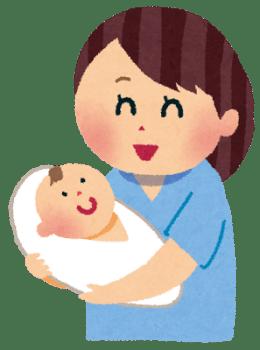 出産の医療費控除 検診・タクシー代、出産手当・出産一時金