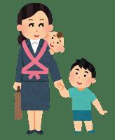 母子家庭への支援策|税金や社会保険の免除・減免、手当・助成など