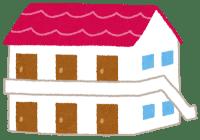 不動産所得事業的規模5棟10室基準|事業的規模、駐車場、一括借上、共有