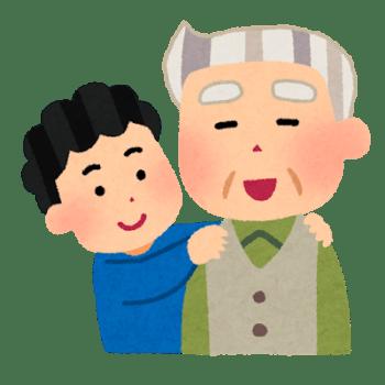 孫への生前贈与のすすめと注意点 相続対策