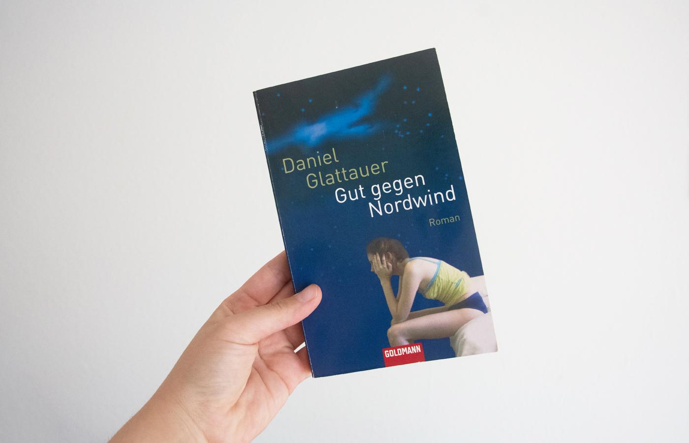 Verlag Koenigshausen Neumann Das Unsagbare Sagen Mysti Das