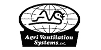 Logo-Agri-Ventilation-Systems