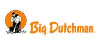 Logo-Big-Dutchman