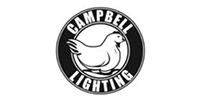 Logo-Campbell-Lighting