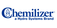 Logo-Chemilizer