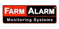 Logo-Farm-Alarm