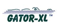 Logo-Gator-XL
