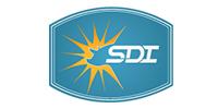 Logo-SDI