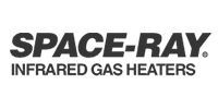 Logo-Space-Ray-Heaters