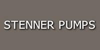 Logo-Stenner-Pumps