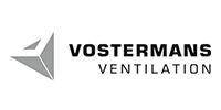 Logo-Vostermans-Ventilation