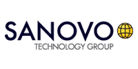 Sanovo-Technology-Group