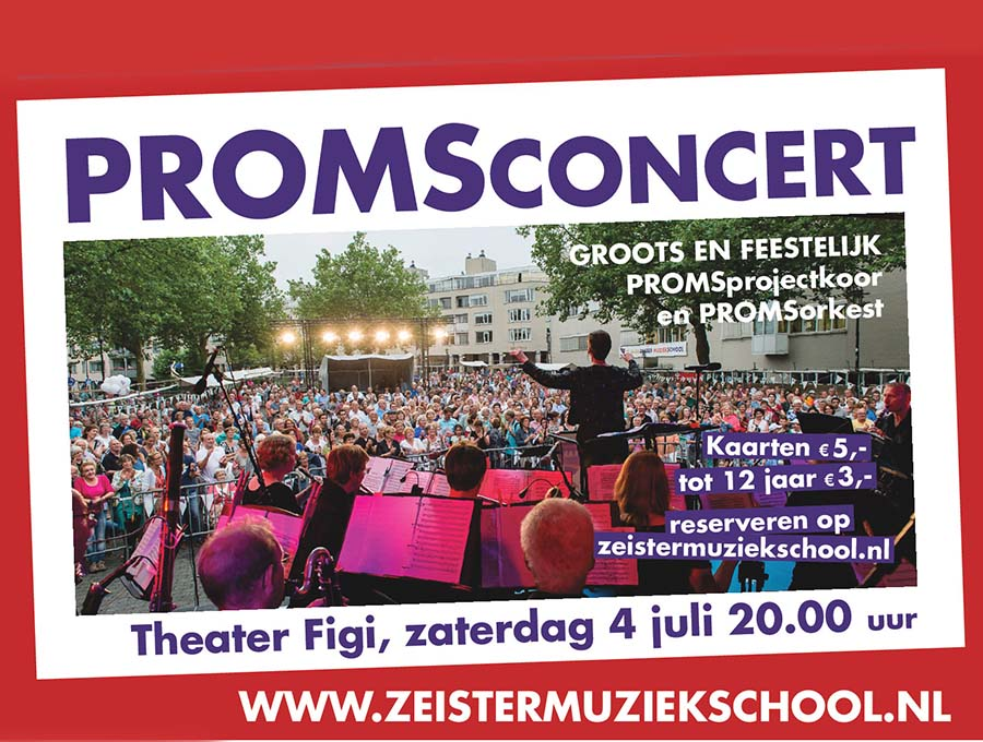 Proms concert 2015 klein