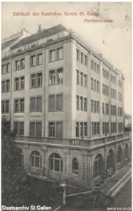 09-01-1916