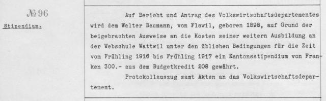 14-01-1916 RRB 0096