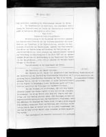 25-01-1916-0195-1