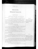 31-01-1916-0264