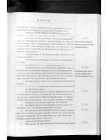 11-02-1916-0383