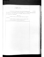14-02-1916-429