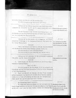 18-02-1916-0441