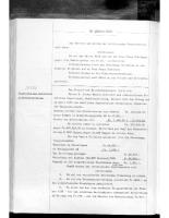 18-02-1916-0450-1