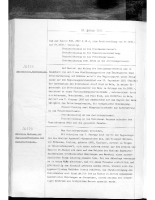18-02-1916-0478