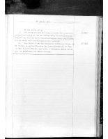 29-02-1916-0568