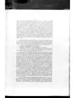 11-03-1916-0611-12