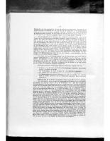 11-03-1916-0611-15