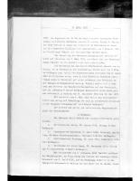 11-03-1916-0614-2
