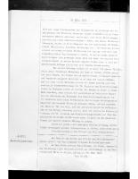 11-03-1916-0634-1