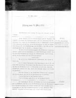 18-03-1916-0658