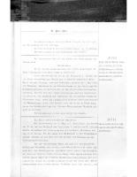 21-03-1916-0713