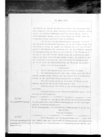 24-03-1916-0745-2