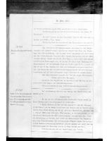 28-03-1916-0780-2