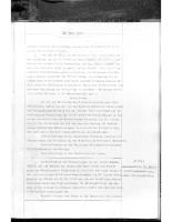 28-03-1916-0784