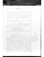 28-03-1916-0789