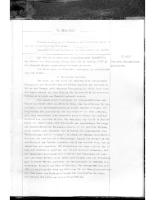 31-03-1916-0801-4