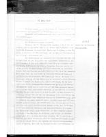 31-03-1916-0804-1