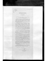 04-04-1916-0825-2