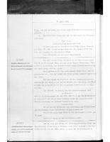 04-04-1916-0836