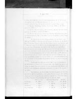 07-04-1916-0868-3