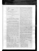18-04-1916-0933-2