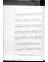 18-04-1916-0962-4
